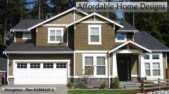 Click to view our Affordable Home Design.jpg Plans.