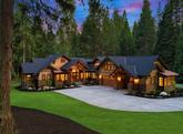 Black Nugget Lodge