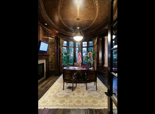 Oval Office